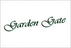 Location feste di compleanno Garden Gate