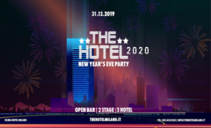 capodanno hotel e ville milano 2020