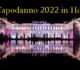 capodanno 2022 milano