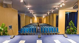 Sale Congressi per eventi aziendali milano