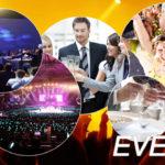 Single Milano eventi
