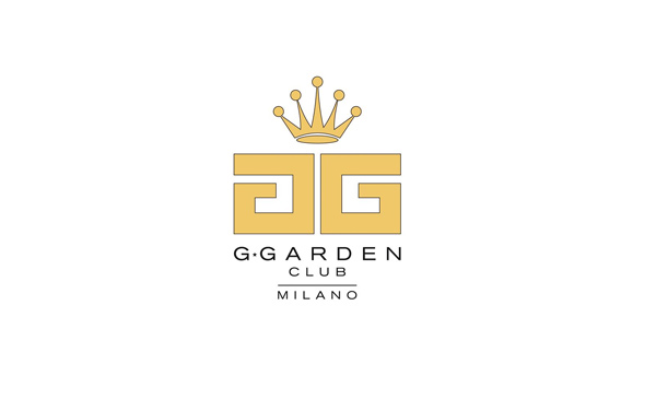 discoteca g-garden-firstfloor