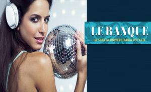 discoteca lebanque milano