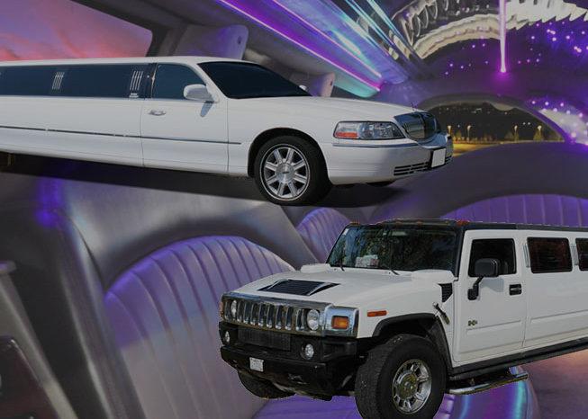 Noleggio limousine Milano – la tua limousine da vip