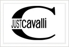 logo-discoteca-justcavalli-milano