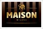 logo-discoteca-maison