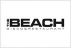 logo-discoteca-thebeach