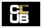 logo-discoteca-theclub