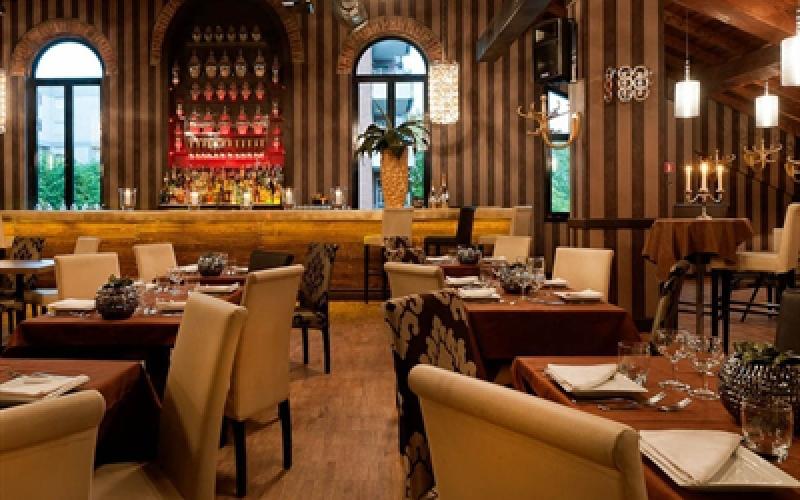 maison milano discoteca ristorante prenotazioni 39