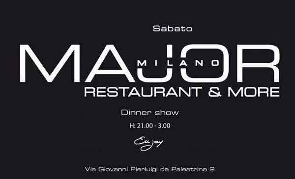 sabato_major_milano