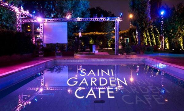 saini-garden-cafe-milano