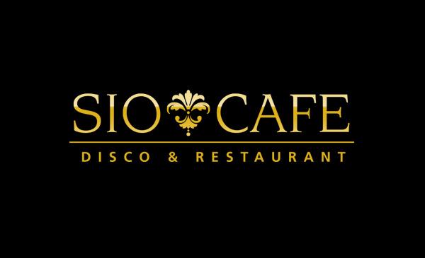 discoteca sio-cafe-milano
