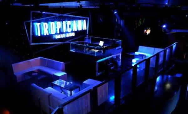 tropicana-milano