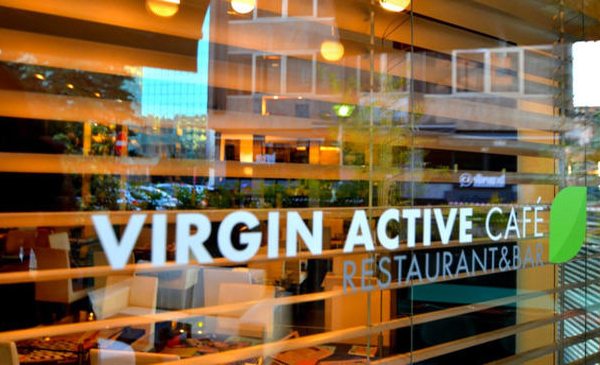 virgin-active-cafe-milano