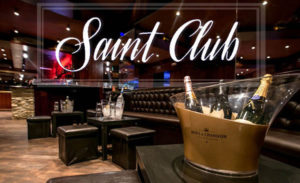 saint-club-milano