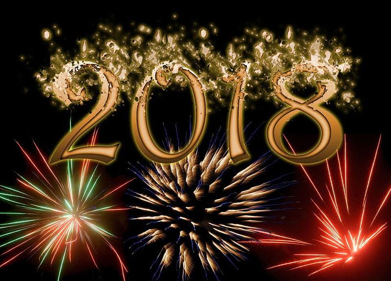 Capodanno 2018 milano imperium milano info 3391932540 for Eventi milano 2018