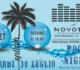 pool party novotel linate 2021 30 luglio