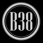 discoteca-b38-milano