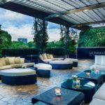 terrazze più belle di milano