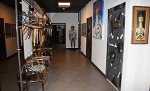 art mall milano eventi aziendali