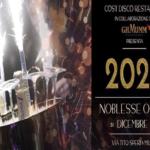 capodanno 2020 cost milano