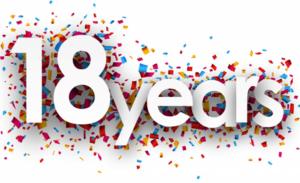 festa compleanno milano ai tempi coronavirus 18 anni