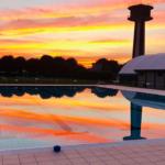 piscina cisliano